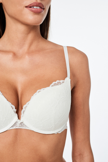 Бюстгальтер жен. Iris Super push-up bra