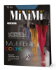 Колготки MiNiMi Multifibra Colors 70 XXL 3D