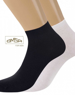 Носки OMSA for MEN CLASSIC