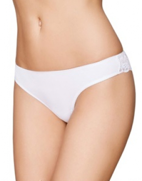 SiSi Cotton Collection Brasiliana