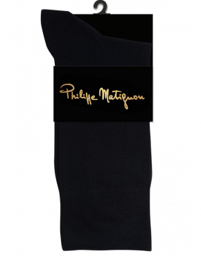 Носки PHILIPPE MATIGNON for MEN